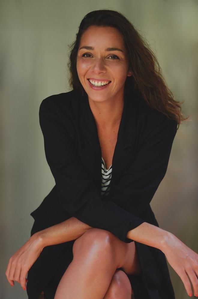 Adriana Prosdocimi